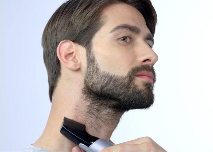 10 Consejos para cuidar tu barba y bigote