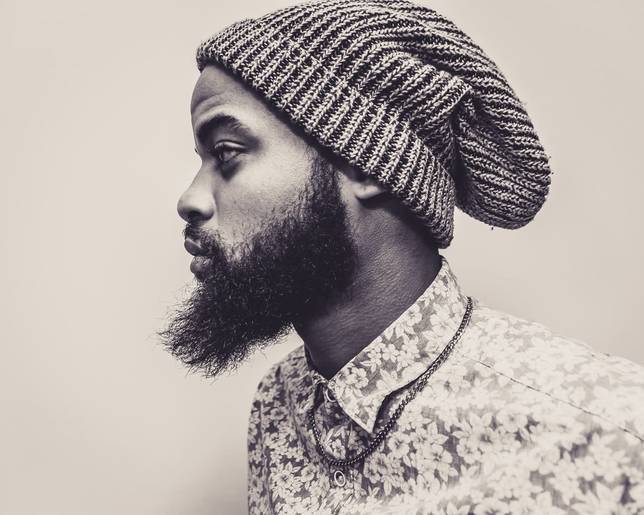 Top 5: los mejores productos para barba